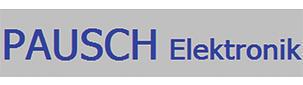 Pausch Elektronik