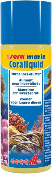 marin coraliquid