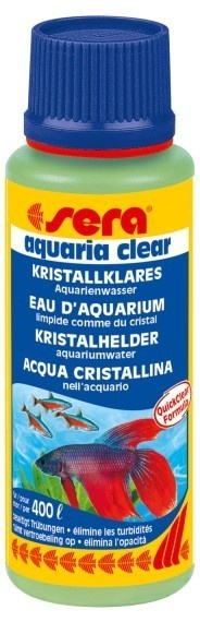 aquariaclear