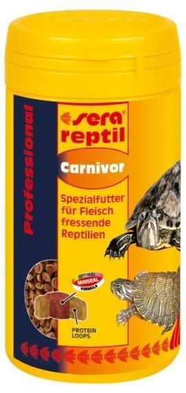 reptil Professional Carnivor