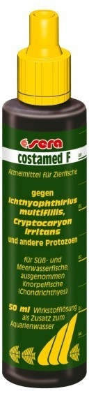 costamed F