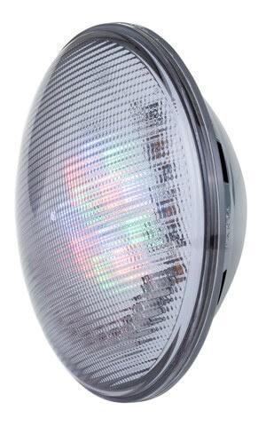 LED Unterwasserscheinwerfer PAR 56 Ersatzleuchtmittel