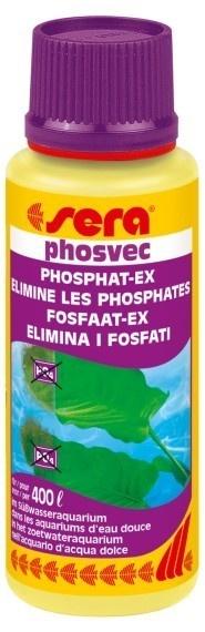 phosvec