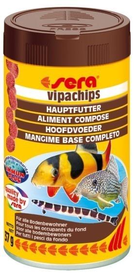 vipachips