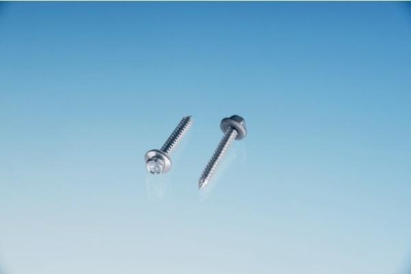 ALWO Spezialschraube mit 16 mm Dichtscheibe
