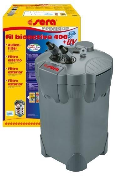 fil bioactive