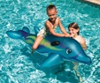 Schwimmtier DOLPHIN Swimmingpool