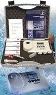 Photometer MD 200