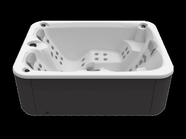 Aquavia SPA Whirlpool Touch Exklusiv Edition